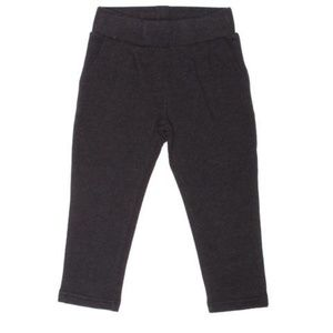 NWT Charcoal Knit Skinny Leggings Young and Free